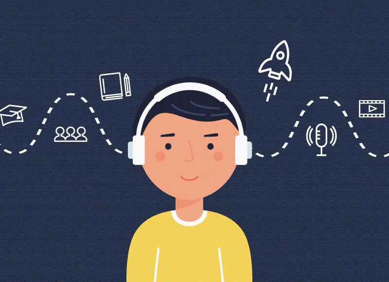 Audio Listening « IELTS CẤP TỐC | THẦY CHARLES 9.0 TRỰC TIẾP DẠY | IELTS  CẤP TỐC 1 - 7 THÁNG